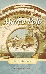 The Boy's Marco Polo