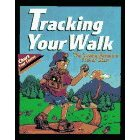 Tracking Your Walk